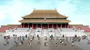 S7E15.109 The Forbidden City