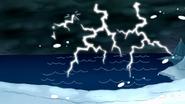 S8E20.051 Lightning Lake