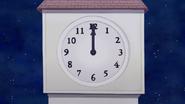 S4E12.185 Midnight on the Clock