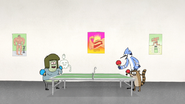 S5E11.006 The Guys Playing Ping Pong
