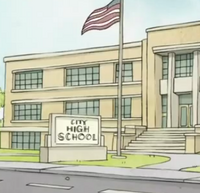 CityHighSchool