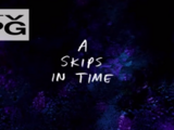 A Skips in Time