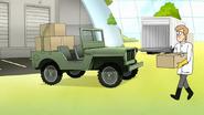 S7E29.181 Jeep