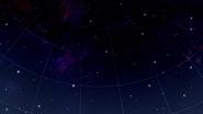 S7E31.078 So Many Stars