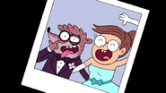 S7E27.084 Rigby and Eileen's Prom Photo