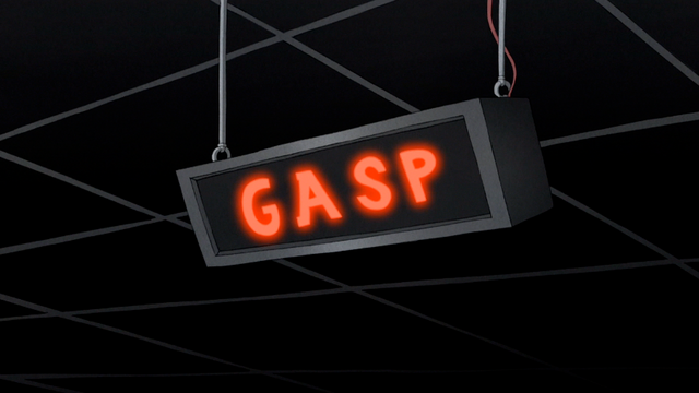 File:S5E33.122 Gasp Sign.png