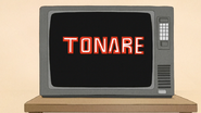 S6E19.012 Tonare Game Screen