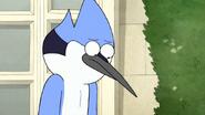 S7E26.099 Mordecai Feeling Shame