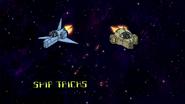S8E15.016 Ship Tricks