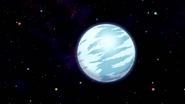 S8E20.001 Planet of Ice