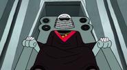Cool judge sglasses