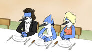 S05E12 Mordecai family