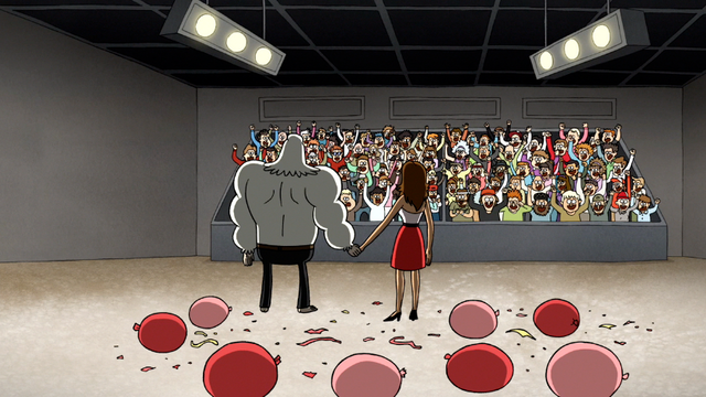 File:S5E33.129 Skips and Sheena Hold Hands.png