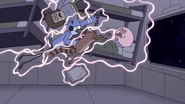 S8E07.021 The Duo Floating Towards Pops