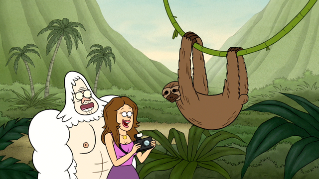 File:S5E33.136 Skips and Sheena Meets a Sloth.png