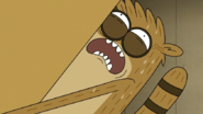 S6E06.138 Rigby's Back Cracking