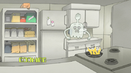 S8E15.008 Cooking