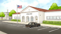 S5E17.20 Police Station