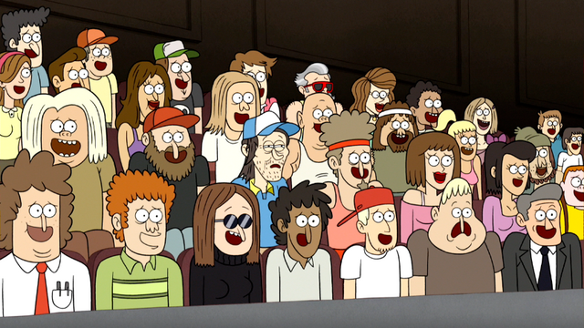 File:S5E33.089 The Audiences Saying Aaaww.png