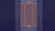 S7E09.244 The Elevator