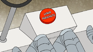 S7E26.184 Lunar Parachute Button