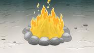 S8E20.083 Fire