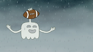 S7E08.019 HFG Catches the Ball with His Third Hand