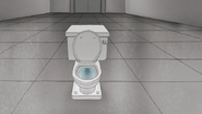 S6E23.094 The Clogged Toilet