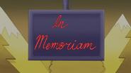 S7E02.016 In Memoriam