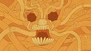 S7E24.170 Spaghetti Monster