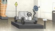 S7E26.179 Lunar Roving Vehicle