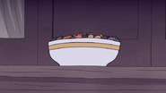 S7E09.304 A Bowl of Candy