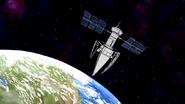 S5E16.32 F-29 Disintegrator Laser System 01