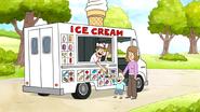 S5E27.24 Ice Cream Truck