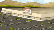 S6E23.038 House Warehouse