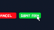 S6E22.159 Submit Form