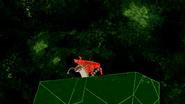 S7E06.220 A Bug on Zaxon's Back