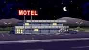 S7E13.090 Motel