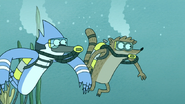 S7E26.117 The Duo Underwater