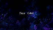 FreeCakeTitlecard