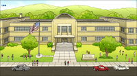 WestAndersonHighSchool