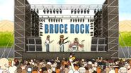 S5E21.10 Bruce Rock Concert