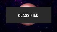 S8E03.038 Classified Planet