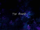 The Power/Gallery