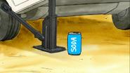 S2E25.003 Soda