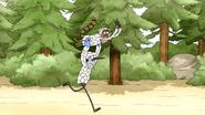 S5E07.069 Running in the Woods