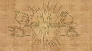 S8E27P1.096 Energy Blast Clash