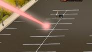 S6E16.099 The Light Heading Towards a Man