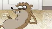 S7E03.156 Just go back to being a screw-up, Rigby