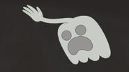 S5E11.159 Hi-Five Ghost Saying Noooo